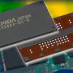 Производители чипов памяти оштрафованы