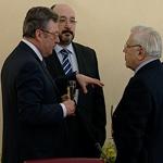 «Сбербанк – Автоматизированная система торгов»
