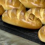 Почему дорожает хлеб?