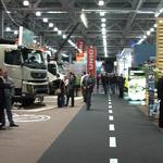 Рынок грузовиков кардинально изменился