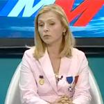 Московская компания «ШЕН»