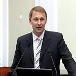 В Ставропольском крае самый низкий налог по УСН