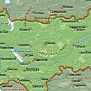 Вологодская область:158 бизнесменам дадут гранты