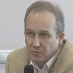 Выступление директора по инжиниринговой деятельности ОАО «РусГидро» Виктора Попова