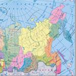 Доходы бюджетов субъектов РФ продолжают снижаться