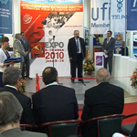 Международный форум «5рEXPO»