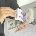 Кредитование: новые возможности для малого бизнеса