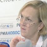 Задолженность по зарплате в Москве уменьшается
