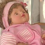 Товары для новорожденных от «Свет Марии»