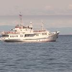 «Байкальская гавань»