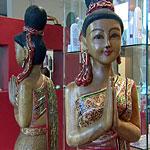 Тайцы «под ключ»