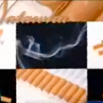 В Австралии сигаретные пачки лишат логотипов
