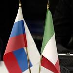Итальянские бизнесмены готовы к сотрудничеству