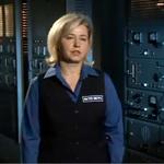 Ирина Сизова - лучший электромеханик  связи города Москвы