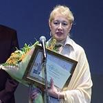 Победитель в номинации «Услуги в сфере культуры, спорта и туризма»