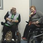 Инвалиды ВАО г. Москвы нашли себя в бизнесе