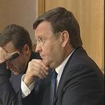 Московские власти призывают МСБ воспользоваться  субсидиями