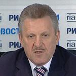 Хабаровский край выходит из кризиса