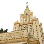 Малые  предприятия при российских  вузах