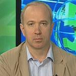 Станет ли российская экономика инновационной?