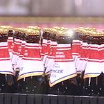Пивовары бьют тревогу