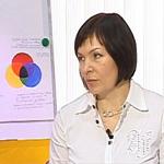 Цветотерапия: заботимся о своём здоровье