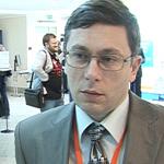 Конференция «Доменины 2010»