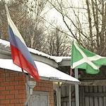 «Зеленый коридор» между Индией и Россией