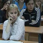 Льготные кредиты для студентов