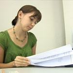 Как правильно заполнить Правила внутреннего трудового распорядка?
