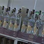 Алкоголь снова под прицелом