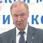 Доля химической индустрии в России - менее 7%