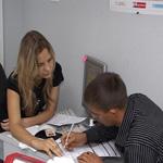 Гарантийный фонд Томской области намерен помогать сельхозтоваропроизводителям
