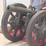 Выставка военного антиквариата «Традиция-2009»