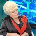 Ассоциация женщин-предпринимателей России
