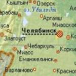 Челябинская область поборола безработицу
