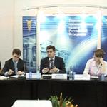 Роль бизнеса в модернизации экономики