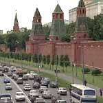 Туризм в Москве: чем недовольны иностранные гости?