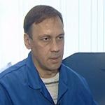 Евгений Пашетных - лучший слесарь Москвы