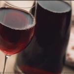 Молдавское  вино забраковано