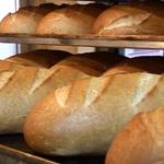 ООО «Русский хлеб»