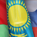 Договор стран Таможенного союза