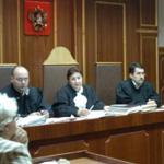 В Сколково откроют первый патентный суд