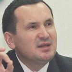 Президент Чувашии сократил 16 чиновников