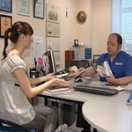 Стоматология «Денталь-центр»