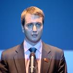 В Москве  будут созданы центры малого и среднего предпринимательства в вузах