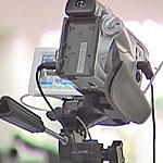 Обнуление пошлин на цифровые камеры