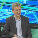 СДБО – новое в бизнес образовании