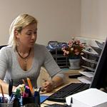 Составление договора аренды оборудования