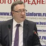 Закон о СРО противоречит Градостроительному кодексу